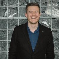 Bernd Aerni