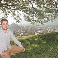 Mathias Vogt