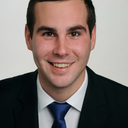 Florian Hintringer