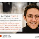 Raffaele Ospelt