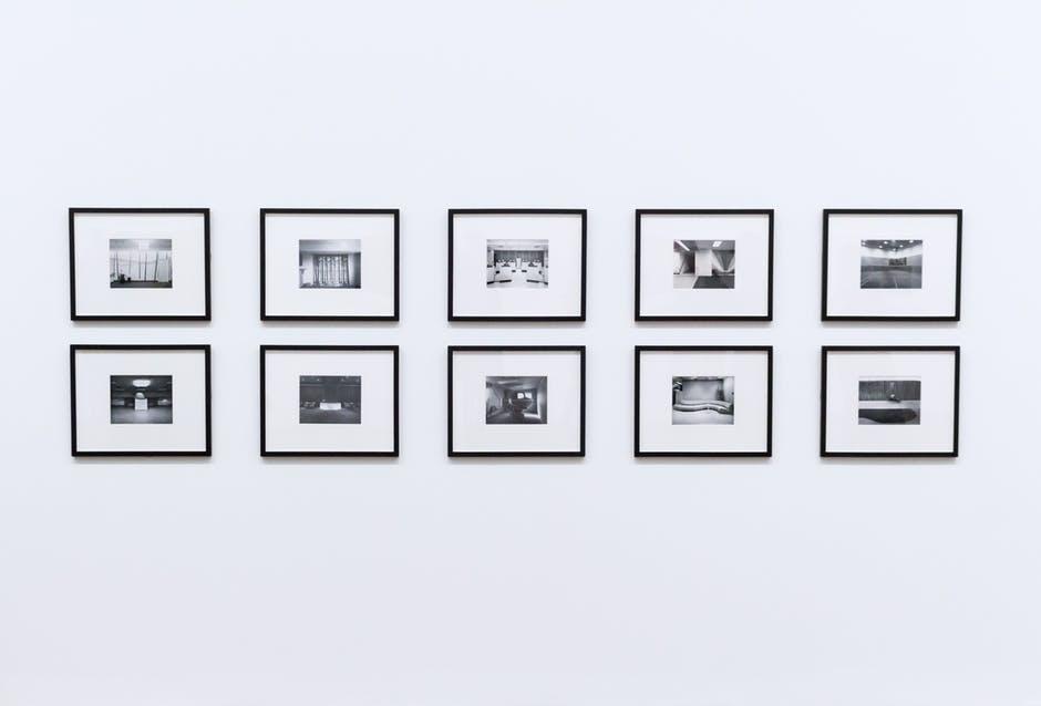 Britannica Image Quest - 3 Millionen Bilder, Grafiken und Illustrationen zu allen Themengebieten