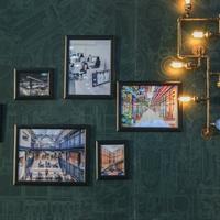 ARTstor - Images for Education & Scholarship