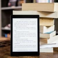 Neu: E-Books von RIBA Architecture
