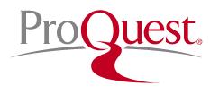 ProQuest_logo.png