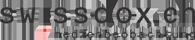 swisdox logo.png