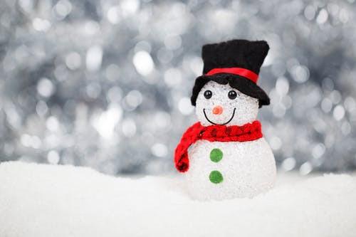 Weihnacht 2020_christmas-snow-snowman-decoration-40541.jpg