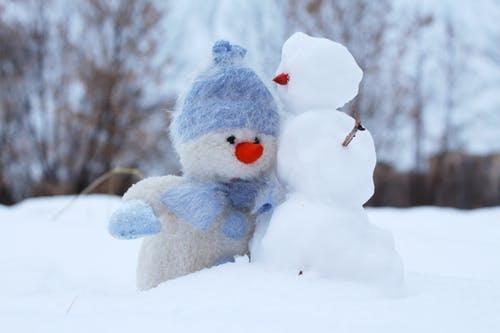 winter2_pexels-photo-269370.jpg