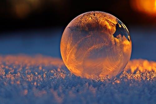 winter3_pexels-photo-302743.jpg