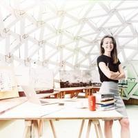 Masterstudiengang Architektur