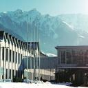 Liechtensteinische Steuerfachtagung