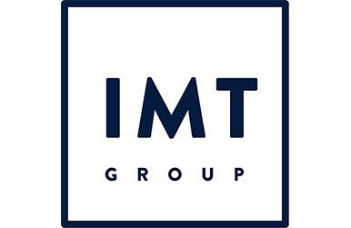 logo IMT für i3v.jpg