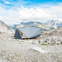 Pro bono projects of the University of Liechtenstein