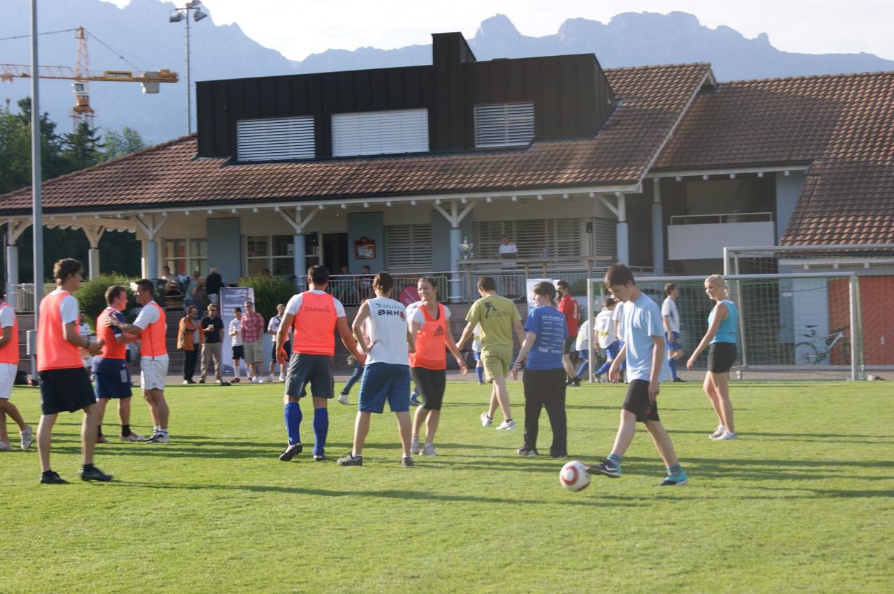 Outdoor-Soccer-Cup_Gregor (092).JPG