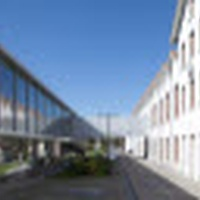 200th anniversary of the ABGB in Liechtenstein