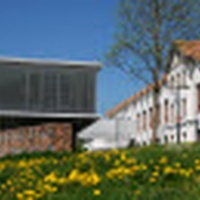 3rd Liechtenstein Funds Day