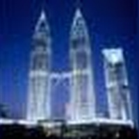 Educational Journey 2011 - Asian Wealth Management and Islamic Banking
