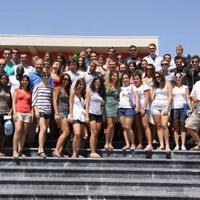Erasmus IP 2012 - Investment Funds in Europe