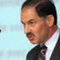 Ethos Executive Director in Liechtenstein