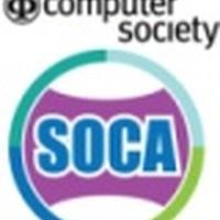 IEEE SOCA 2010 - December 13-15, 2010, Perth, Australia