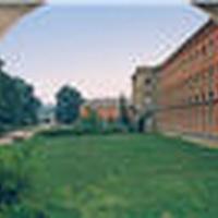 Liechtenstein contributing to International Workshop on Euro-Financial-Crisis