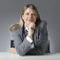 Liechtenstein Insurance Broker Forum