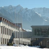Liechtenstein Tax Conference hosted by Professor Martin Wenz at the University of Liechtenstein