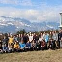 Liechtenstein Winter School 2018 - Apply now!