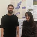 Luis Hilti represents Liechtenstein at the Venice Biennale of Architecture