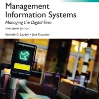 Management Information Systems (global edition)