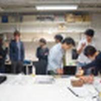 Outgoings back at uni.li - Tokyo