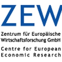 "Professor Martin Wenz and Dr. Tanja Kirn speak at the international conference on ""Tax Policy Decision Making"" at the Centre for European Economic Research (ZEW) in Mannheim"