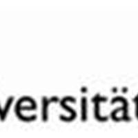 "Professor Martin Wenz speaks at the ""Financial innovations"" symposium in St. Gallen"