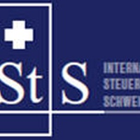 Professor Martin Wenz speaks at the 49th winter conference of the International Tax Seminar Switzerland in St. Moritz