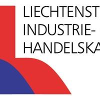 Professor Martin Wenz speaks at the LCCI members' kick-off event in Triesen