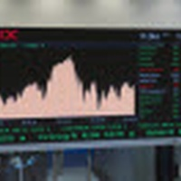 Stock exchanges in times of change