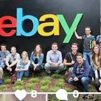 Storify: Study trip to the Silicon Valley