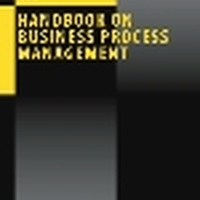 The BPM Handbook is available