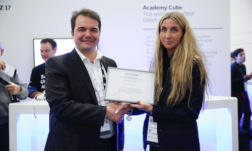 2014_SAP University Alliance_Visionary Member_edited.jpeg