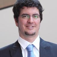 Dr. Johannes Schneider