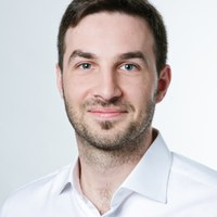 Prof. Dr. Jan Mendling
