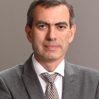Prof. Dr. Pavel Laskov