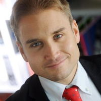 Prof. Dr. Stefan Seidel