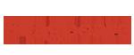 Tagboard-logo1.png