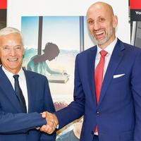 Hilti and the University of Liechtenstein extend their collaboration