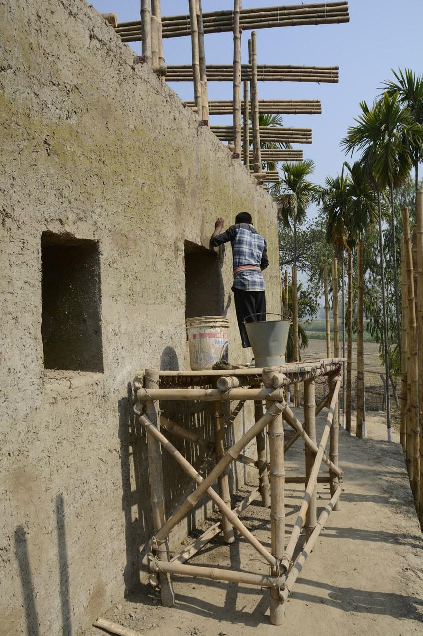 Bauen mit Lehm und Bambus 2_Arch Aid.jpg