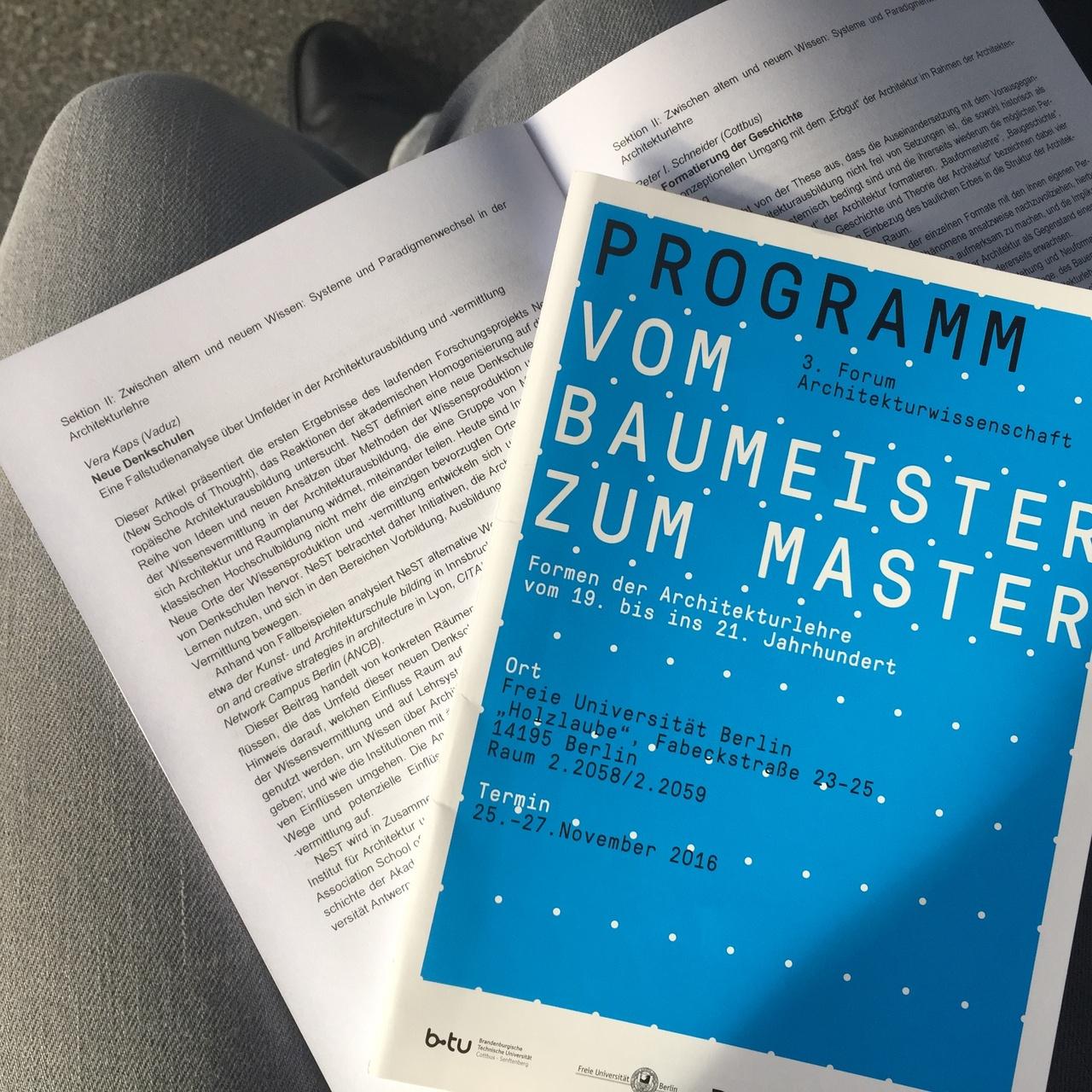 Baumeister_Berlin.jpg
