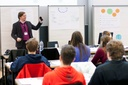 Data Science introduced as a special subject at the University of Liechtenstein