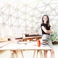 Master´s degree programme in Architecture