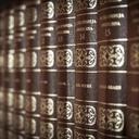 Britannica Academic - largest English-language general encyclopaedia