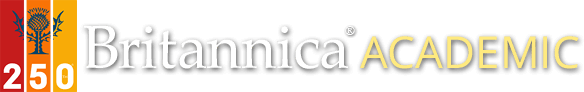 BRITANNICA ACADEMIC_hdr_logo_250.png